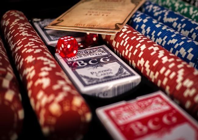 Das beste Casino Budget ermitteln