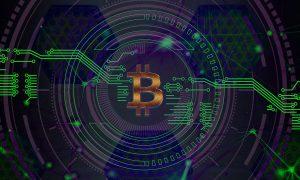 Gibt es bei Bitcoin Trader eine Reform?