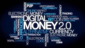 Anthony Pompliano meint, dass Bitcoin $100.000 zerbrechen wird